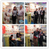 119 Canton Fair Valued Clients