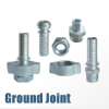 GROUND JOINT