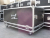 Flightcase to Philippion