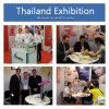 2015 Thailand Exhibition