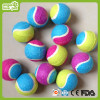 Plush Tennis Ball, Pet Product