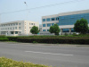 Our factory