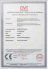 Pasteurizer Certification