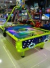 Arcade Game Machine Interesting Air Hockey Tables