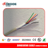 4 Core Alarm Cable 6 Core/ 8 Core with ROHS