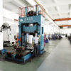 Our Workshop-5