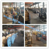 Roping Ware house(Ningbo BST Wire Rope)