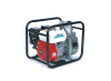 PMT Water Pump