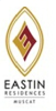 Eastin Hotel in Oman