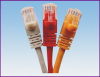 cat7 patch cable/cat7 patch cord