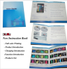 New Introduction book for led furnitures