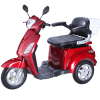 3 wheel hot sell electric scooter