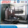 HORIZONTAL MILLING AND BORING MACHINE
