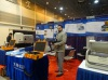EXHIBITION in PITTCON