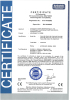 HIFU beauty machine FU4.5-2S CE certificate