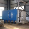 Annealing Oven Heat Treament Furnace