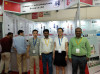 India Machine Tools exhibition (IMTOS)2017