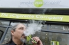 E Cigarette Products Will Be Classified As Health Care Products The French Government Proposed [Oct