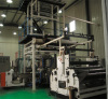 Advanced Equipments - Extrusion