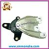 Auto Transmission Motor Rubber Mount for Accord