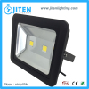 COB flood light new design 10W-100W
