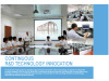 Continuous R&D technology innovation