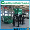 animal carcasses crusher shredder factory with our own patent