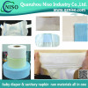 baby diaper raw materials waistband