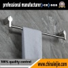55001 towel bar