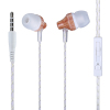 Ear Earphone Manufacturer