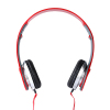 3.5m Stereo Headset Microphone