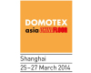 16th DOMOTEX