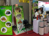 Canton Fair Booth 2015-10-15,19