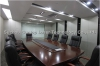 Meeting room (1)