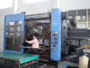 Auto lamp Production Equipment