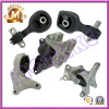 New Products Rubber Mounting for Honda CRV