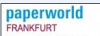 Paperworld Frankfurt 2016