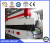 BIG HYDRAULIC PRESS BRAKE FOR THAINALD
