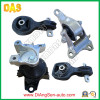 Honda CRV 2012 Engine Mount