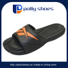 2016 Hot Sells Leisure Beach EVA Flip Flop Slipper