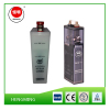 Diesel Engine Starting ni-cd battery