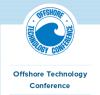 Offshore Technology Conference (OTC) 2017