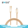 Wholesale newest colorful USB cable