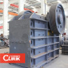 Low Price Factory Sell Directly Jaw Crusher with CE, ISO