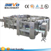 Big capacity juice filling production line