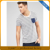 Design All Kinds Striped T Shirts