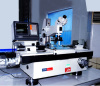 Verification Regulation of Toolmakers Microscope---Chain Production Equipment