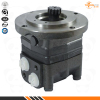 Good quality Low speed high torque Smooth running sauerr danfose pump OMSS series orbit hydraulic mo