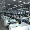 OUR worksshop