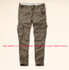 hot sale cargo pants
